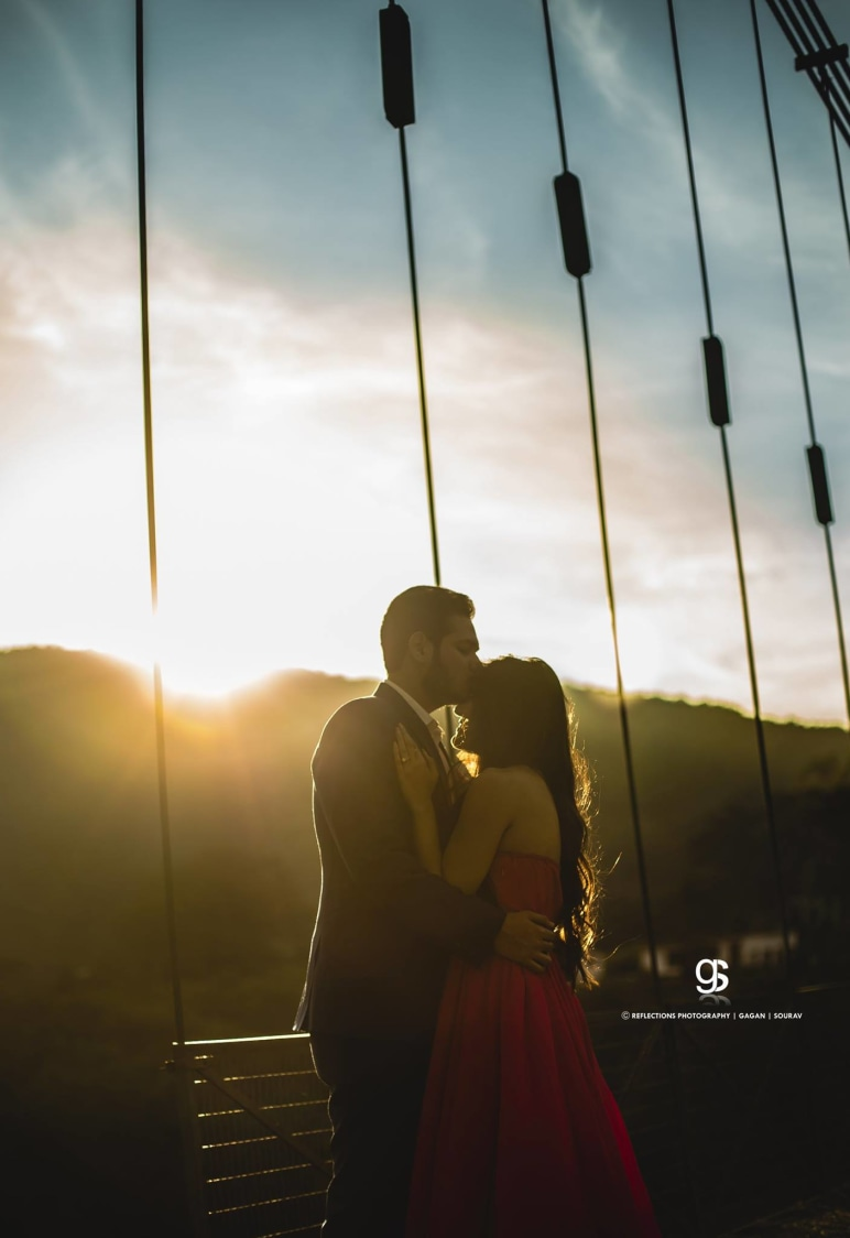 You love me like none else ever could! by Reflections Photography Wedding-photography | Weddings Photos & Ideas