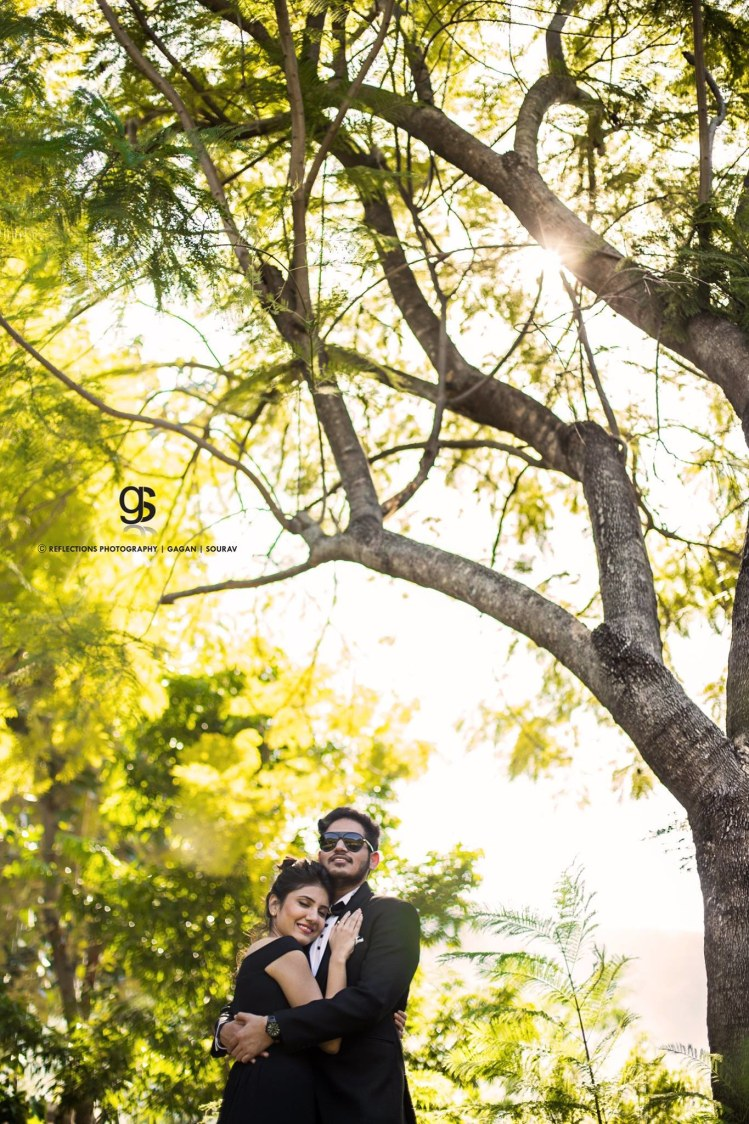 The vow of love! by Reflections Photography Wedding-photography | Weddings Photos & Ideas