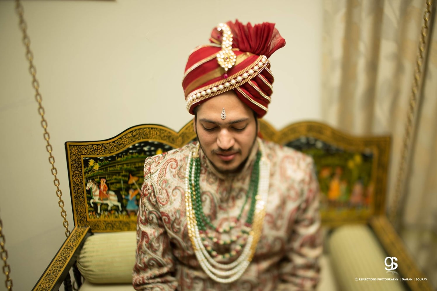 Mr handsome by Reflections Photography Wedding-photography | Weddings Photos & Ideas