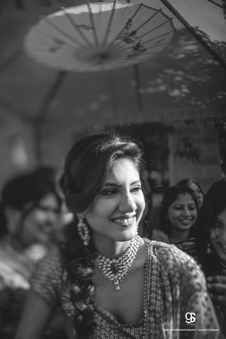 All in monochrome! by Reflections Photography Wedding-photography | Weddings Photos & Ideas