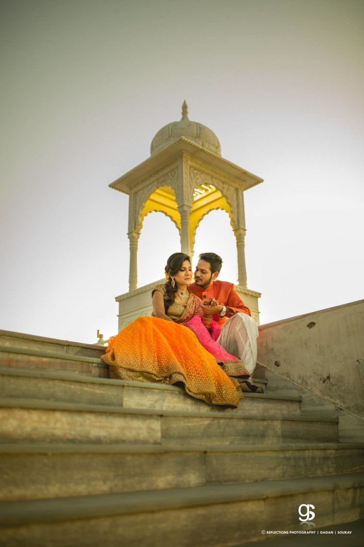You light up my whole world! by Reflections Photography Wedding-photography | Weddings Photos & Ideas