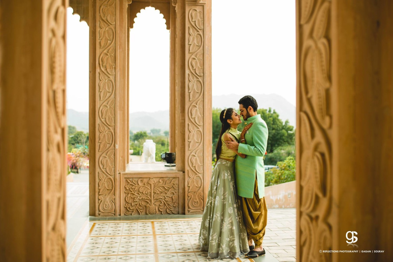 Every life, would want to find you! by Reflections Photography Wedding-photography | Weddings Photos & Ideas