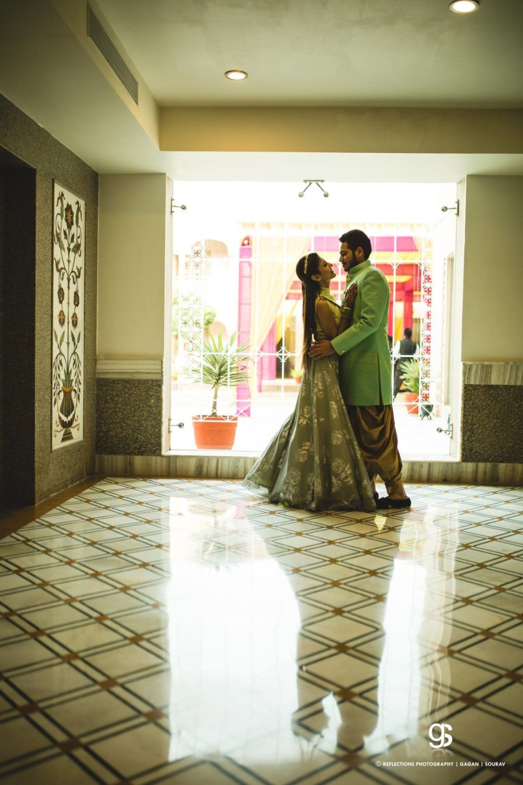 You own my heart! by Reflections Photography Wedding-photography | Weddings Photos & Ideas
