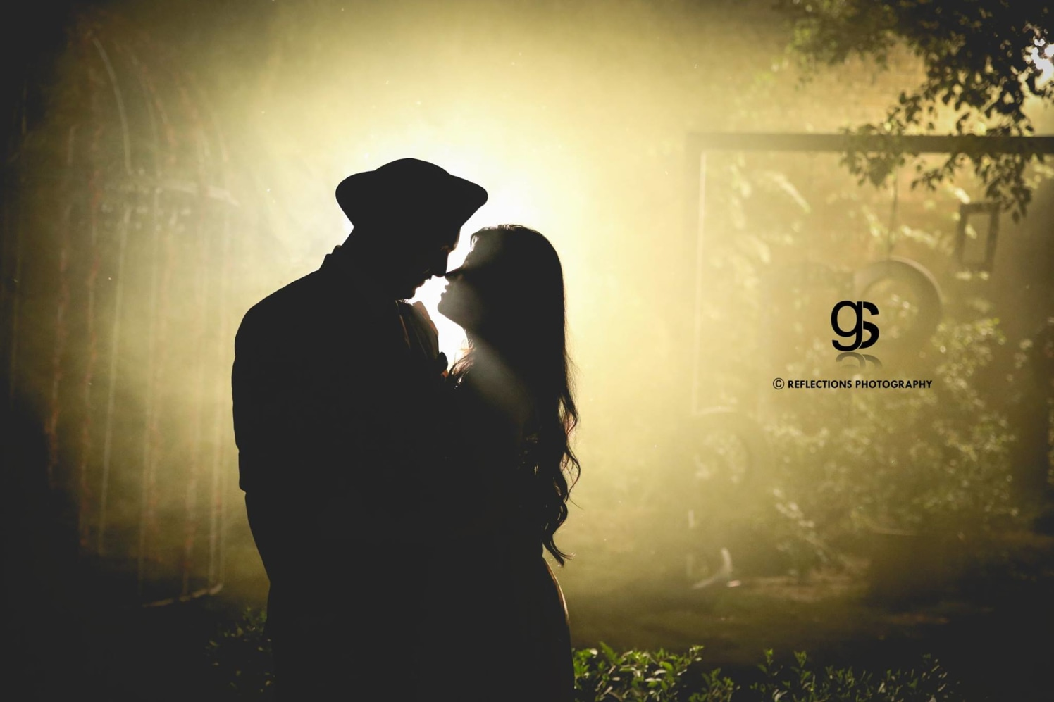 He would always be the one! by Reflections Photography Wedding-photography | Weddings Photos & Ideas