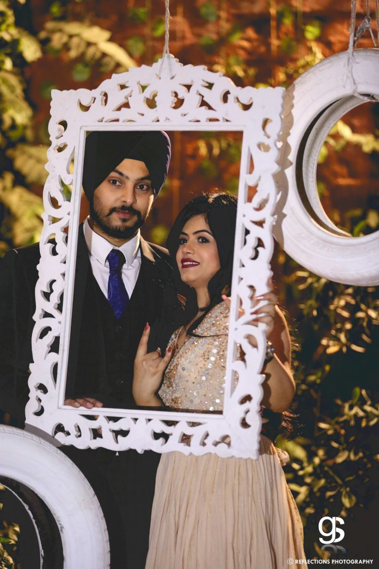 Lets frame it! by Reflections Photography Wedding-photography | Weddings Photos & Ideas