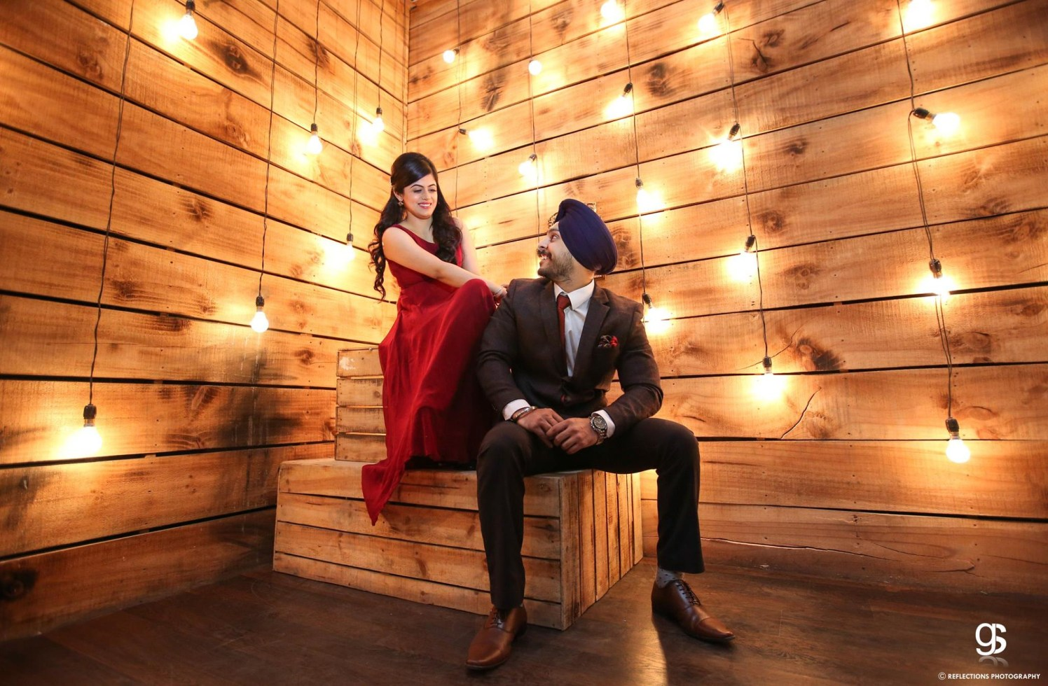 You complete my world! by Reflections Photography Wedding-photography | Weddings Photos & Ideas