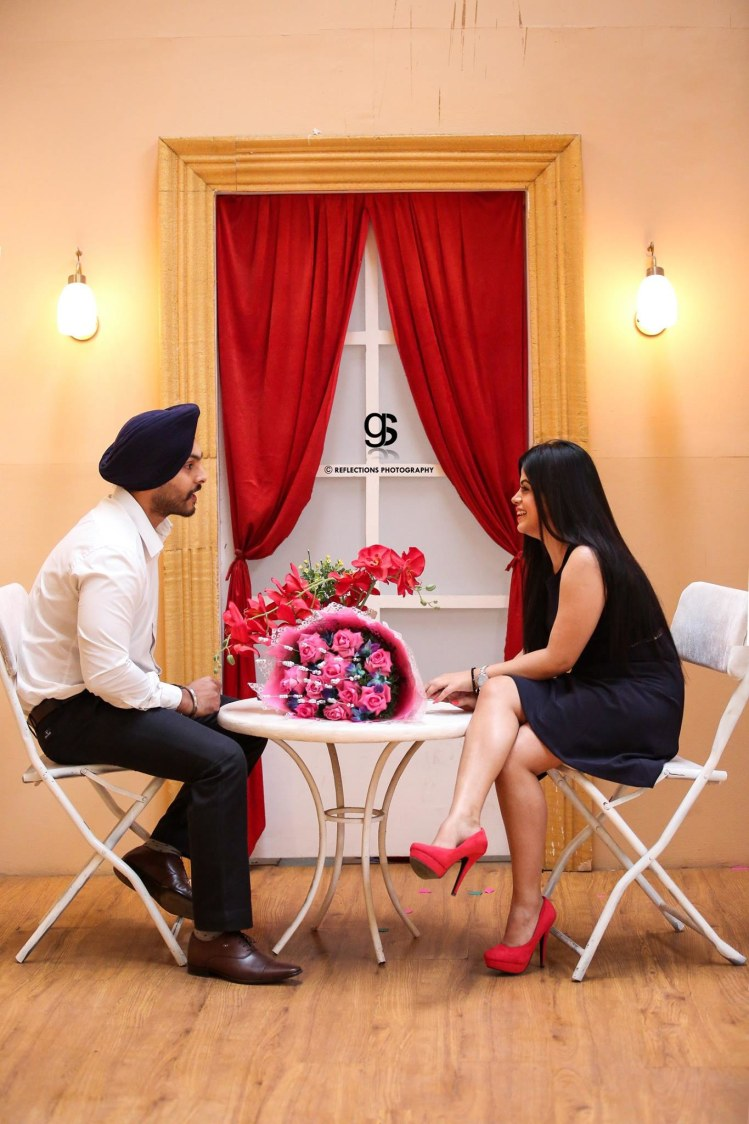 A date to remember! by Reflections Photography Wedding-photography | Weddings Photos & Ideas