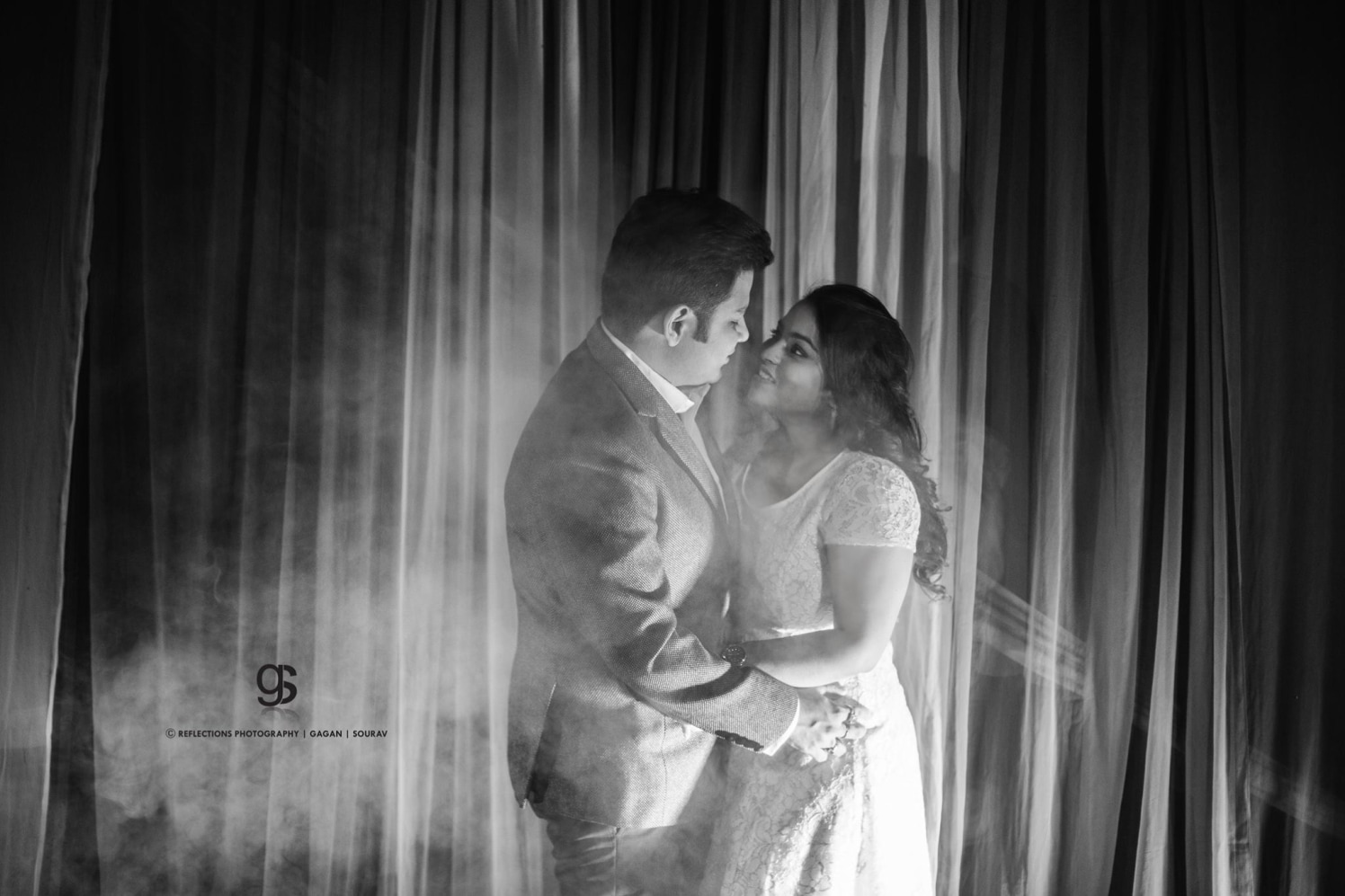 The best is yet to come! by Reflections Photography Wedding-photography | Weddings Photos & Ideas