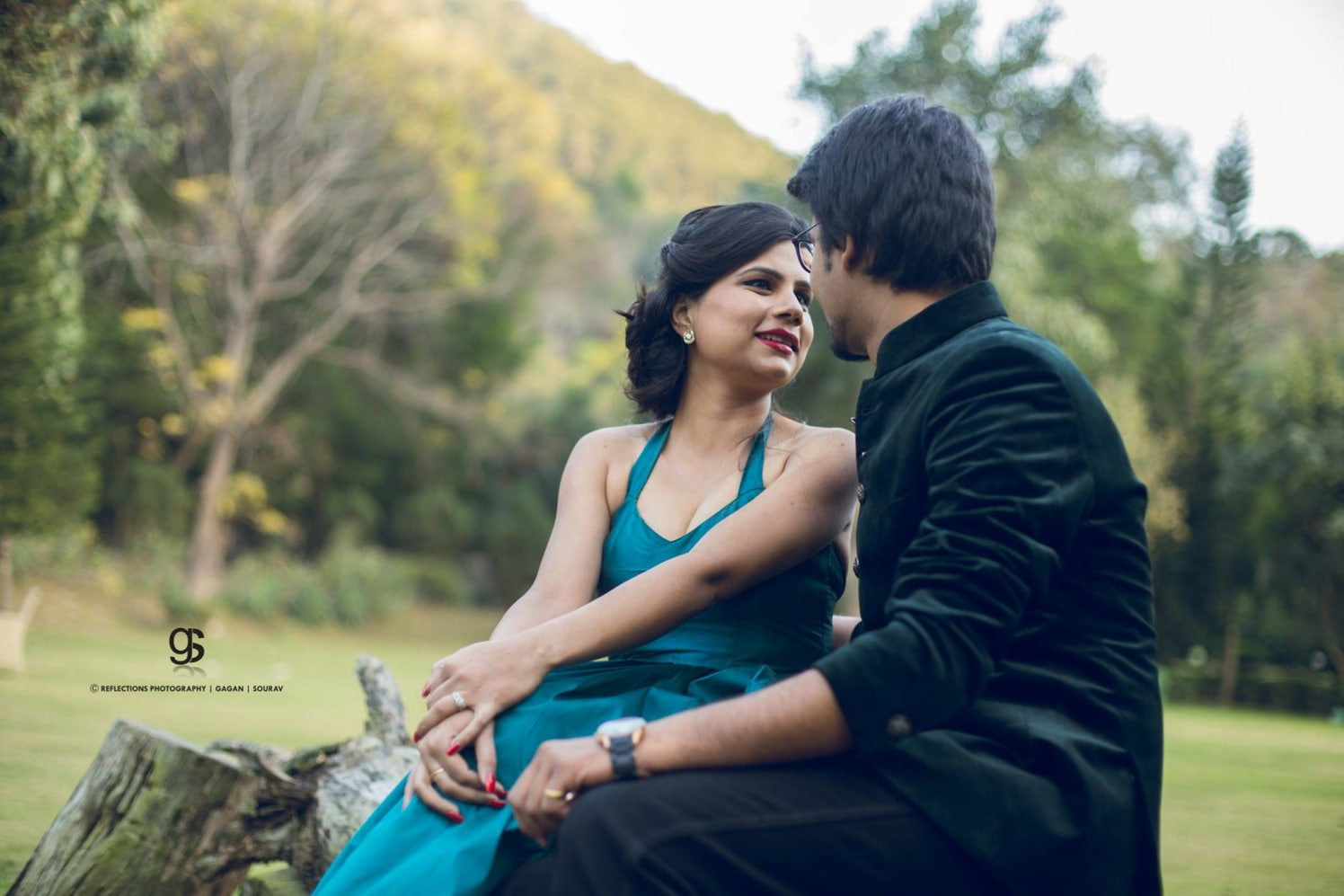 You take my breathe away! by Reflections Photography Wedding-photography | Weddings Photos & Ideas