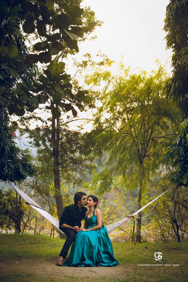 Life brought us so close! by Reflections Photography Wedding-photography | Weddings Photos & Ideas