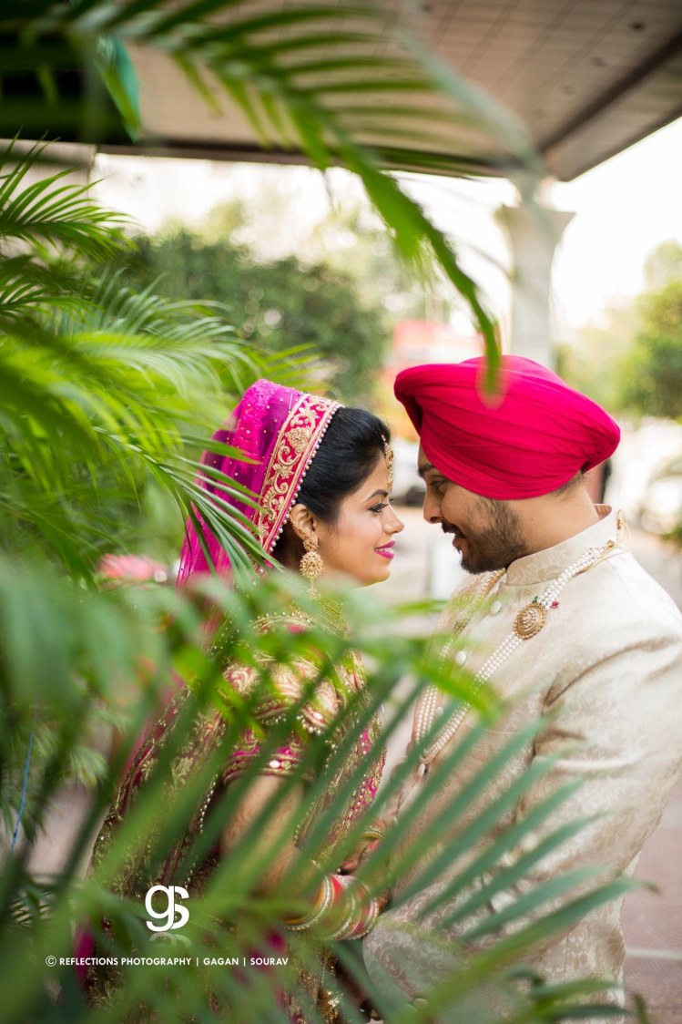 Amorous fair! by Reflections Photography Wedding-photography | Weddings Photos & Ideas