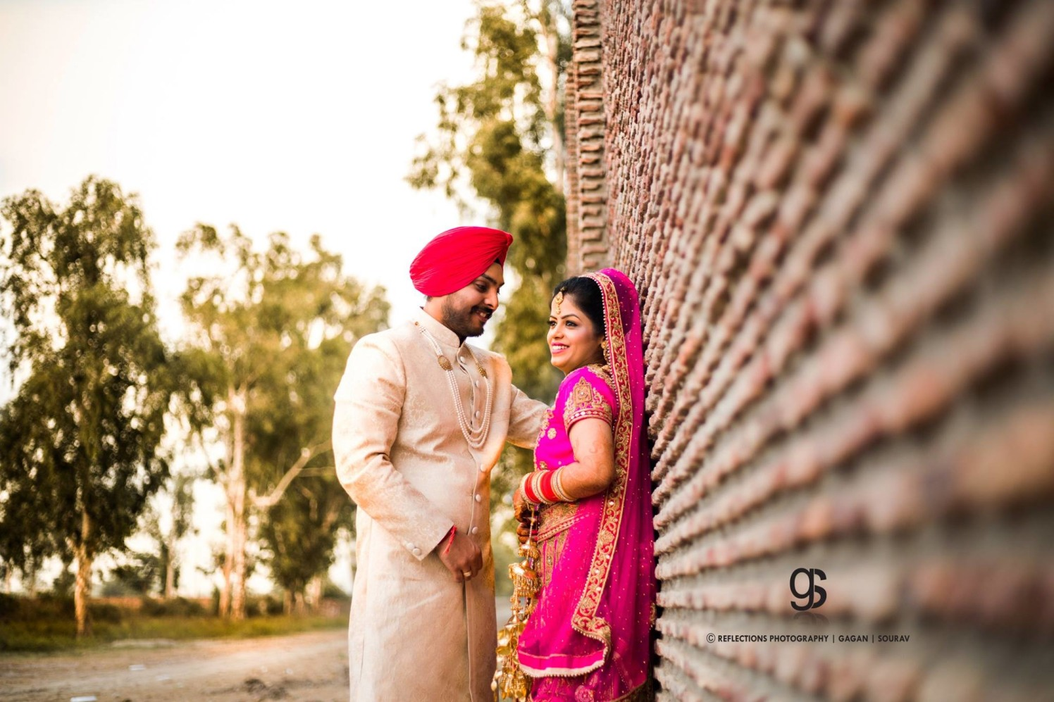 And finally, we are together! by Reflections Photography Wedding-photography | Weddings Photos & Ideas