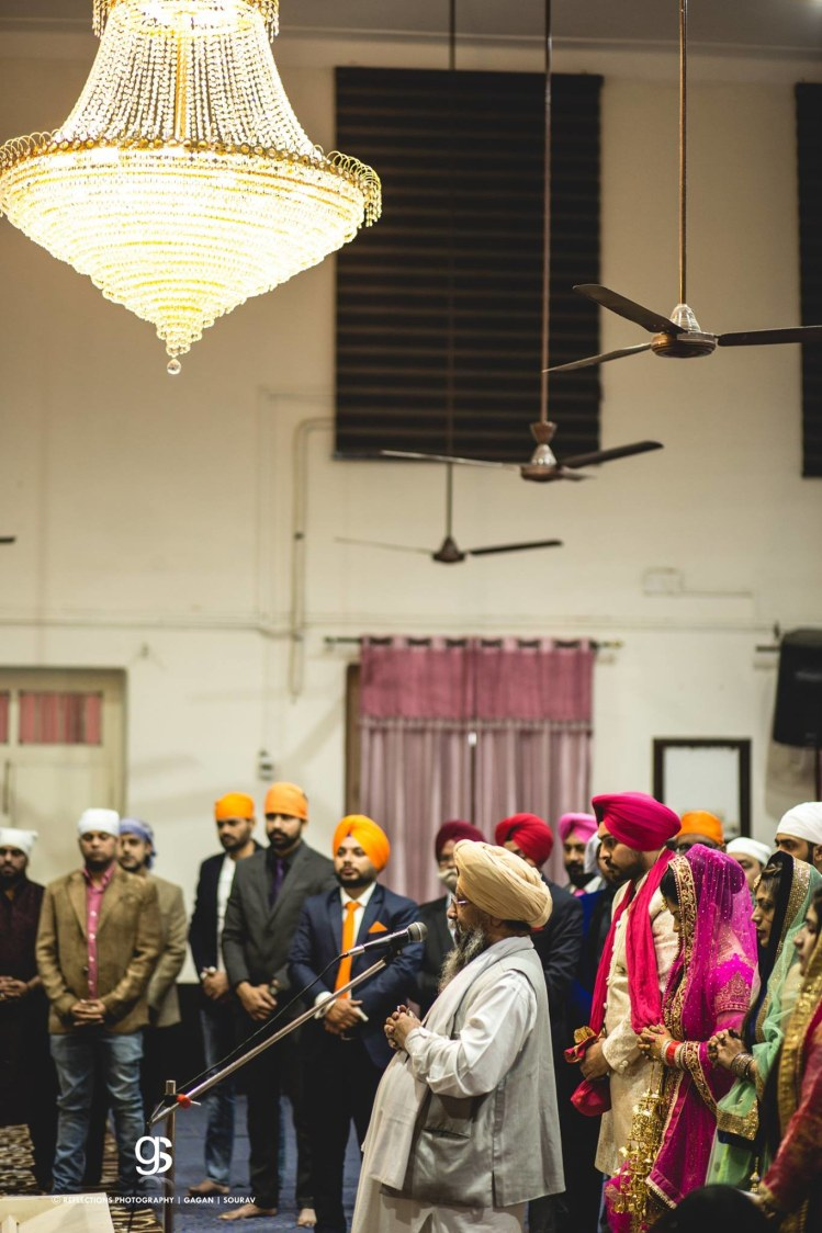 Gracious aura by Reflections Photography Wedding-photography | Weddings Photos & Ideas