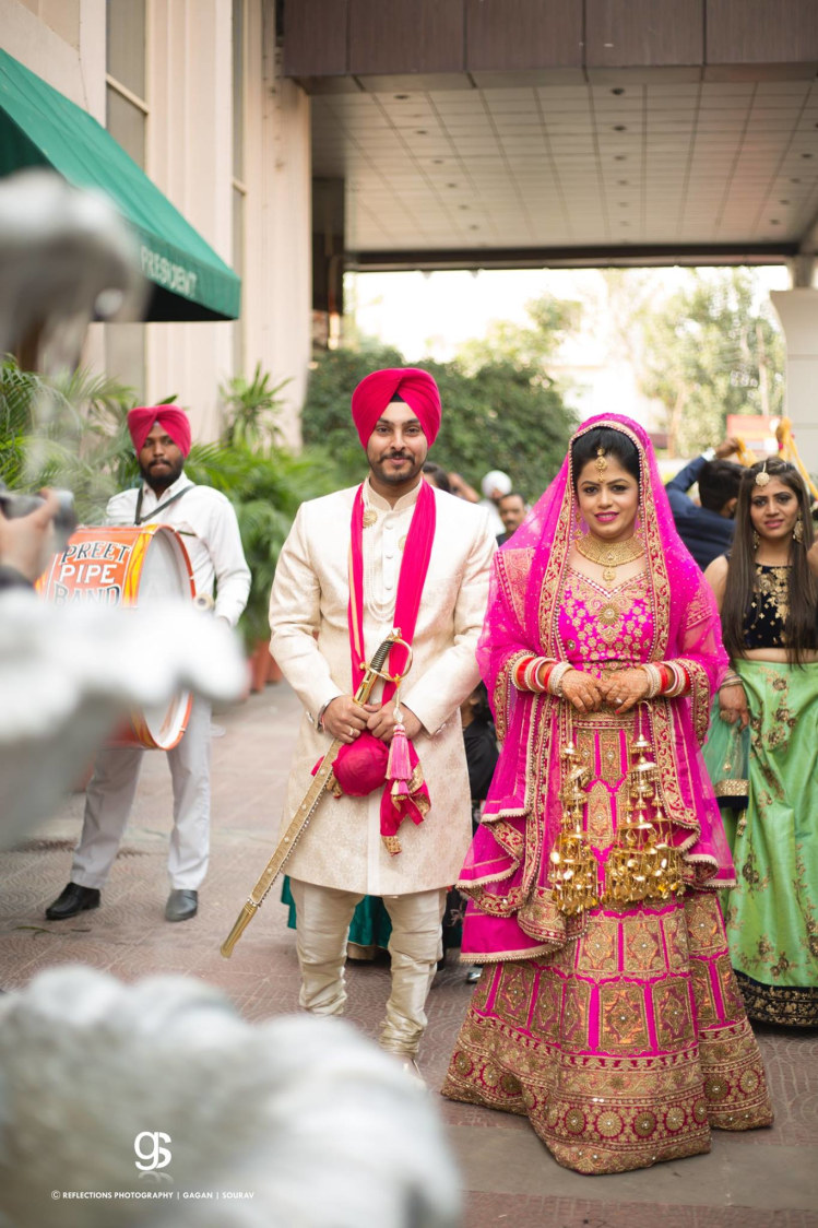 Finally married! by Reflections Photography Wedding-photography | Weddings Photos & Ideas