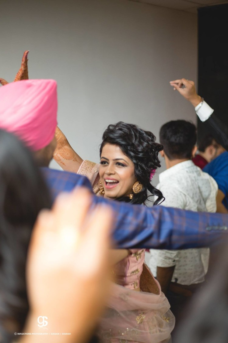 Jittery mode! by Reflections Photography Wedding-photography | Weddings Photos & Ideas