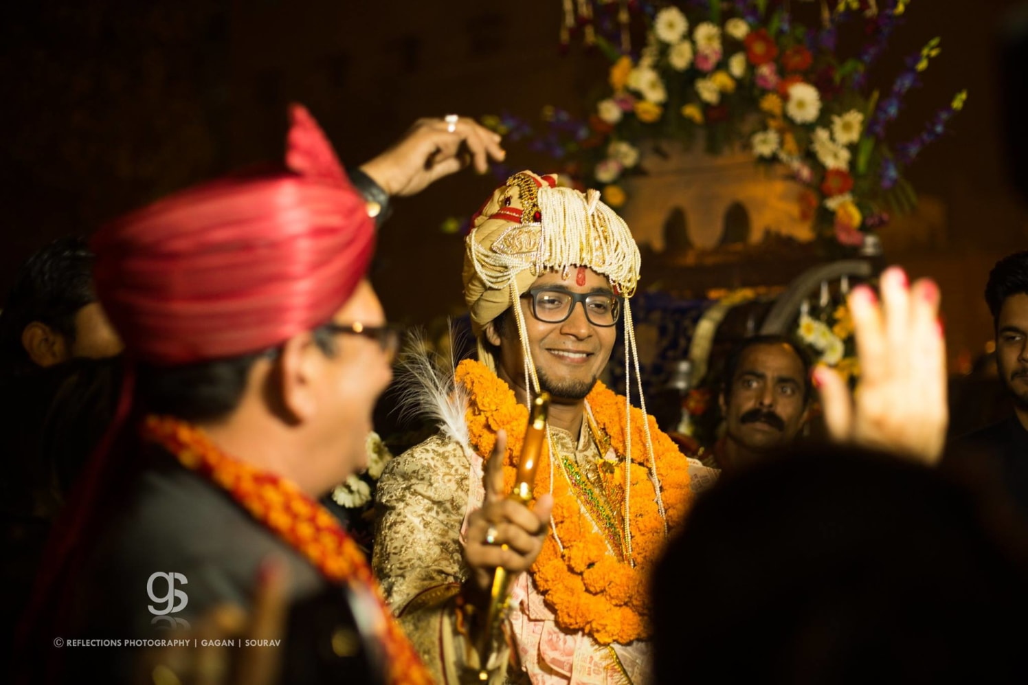 Sway with the groom! by Reflections Photography Wedding-photography | Weddings Photos & Ideas
