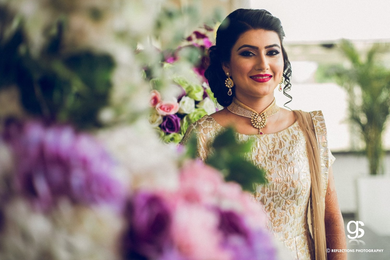An apotheosis elegance by Reflections Photography Wedding-photography | Weddings Photos & Ideas