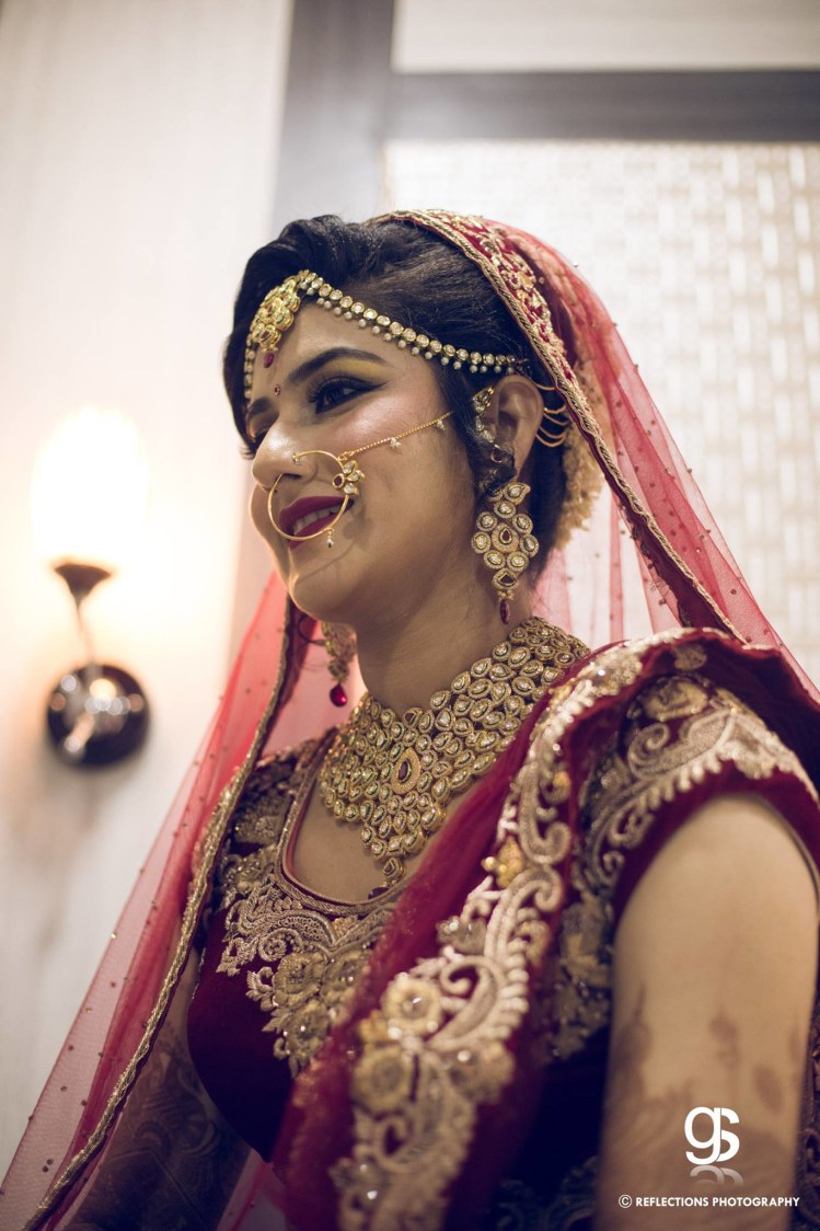 All about that gold! by Reflections Photography Wedding-photography | Weddings Photos & Ideas