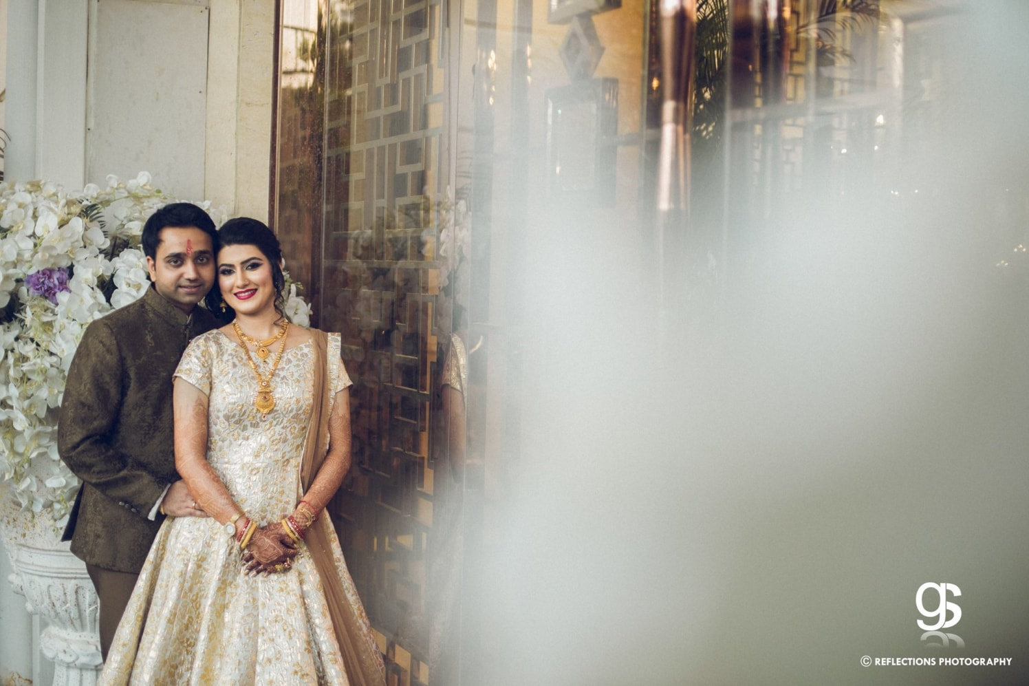 Get ready to rule the world! by Reflections Photography Wedding-photography | Weddings Photos & Ideas