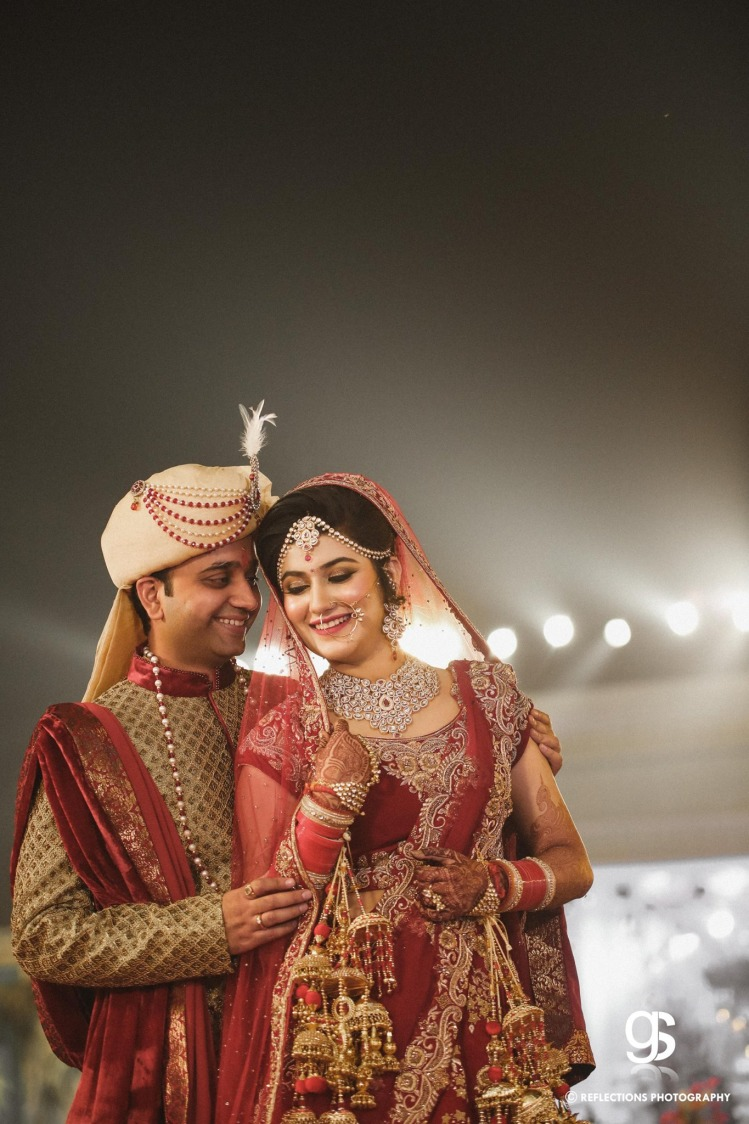You're my dream come true by Reflections Photography Wedding-photography | Weddings Photos & Ideas