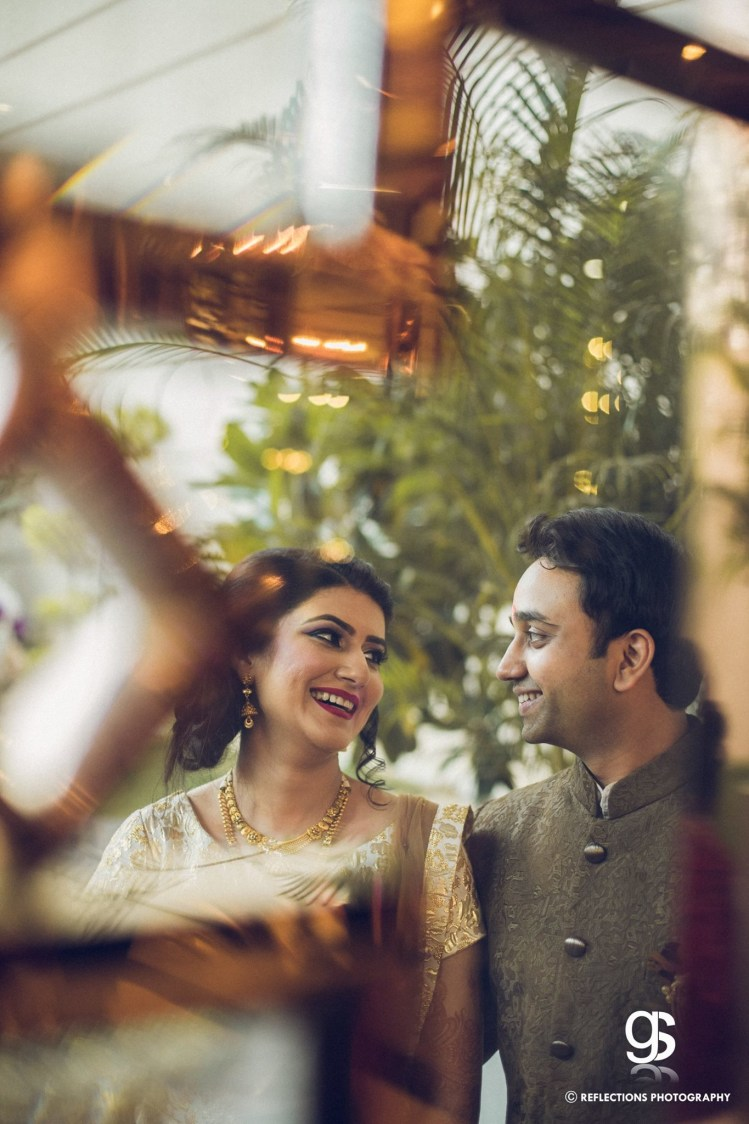 It was written in the stars! by Reflections Photography Wedding-photography | Weddings Photos & Ideas