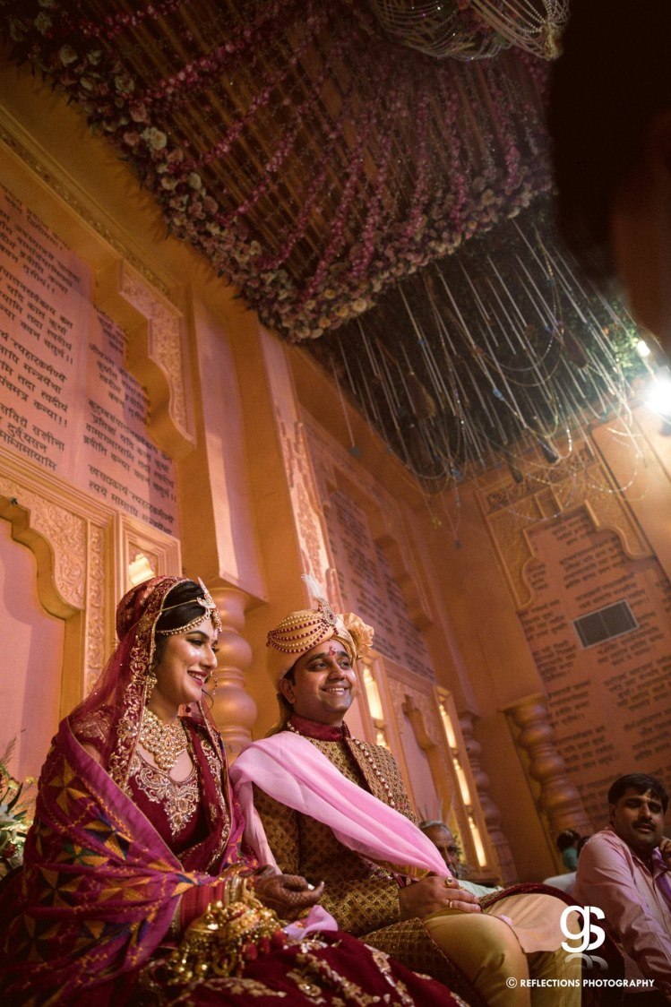 ideal couplet by Reflections Photography Wedding-photography | Weddings Photos & Ideas