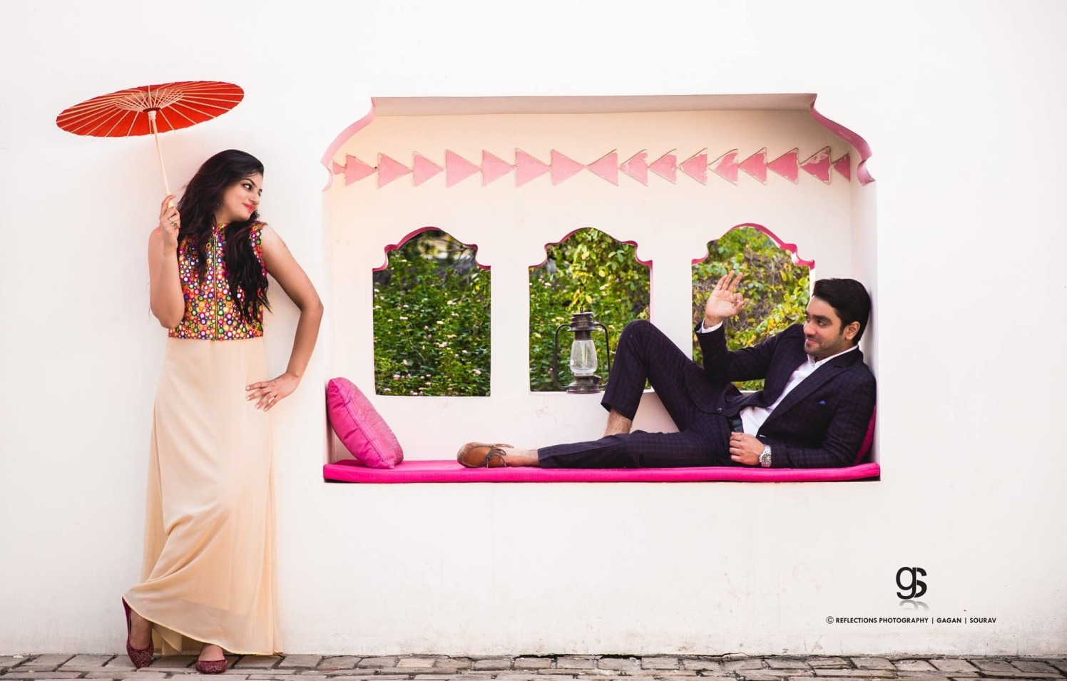 You're the best! by Reflections Photography Wedding-photography | Weddings Photos & Ideas