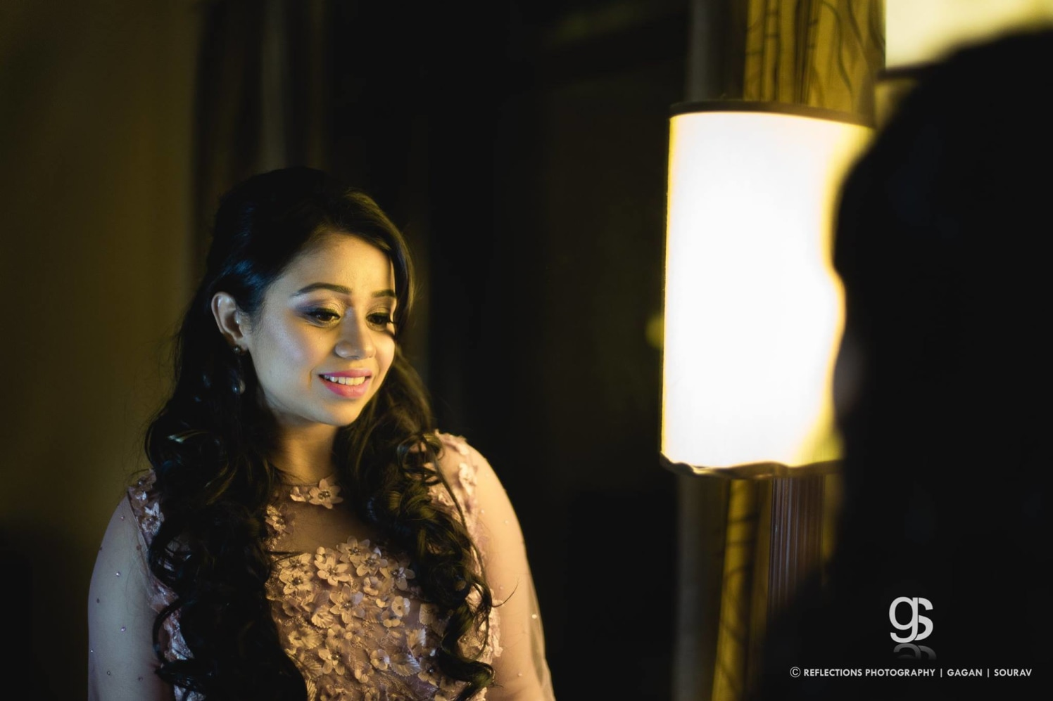 All in natural tones! by Reflections Photography Wedding-photography | Weddings Photos & Ideas