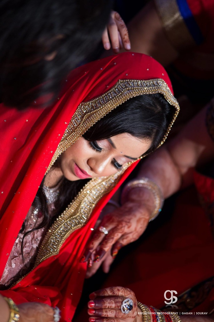 Gracious beauteous! by Reflections Photography Wedding-photography | Weddings Photos & Ideas
