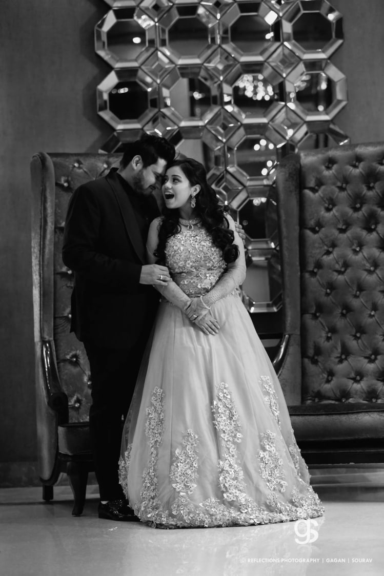 And I found my prince charming! by Reflections Photography Wedding-photography | Weddings Photos & Ideas