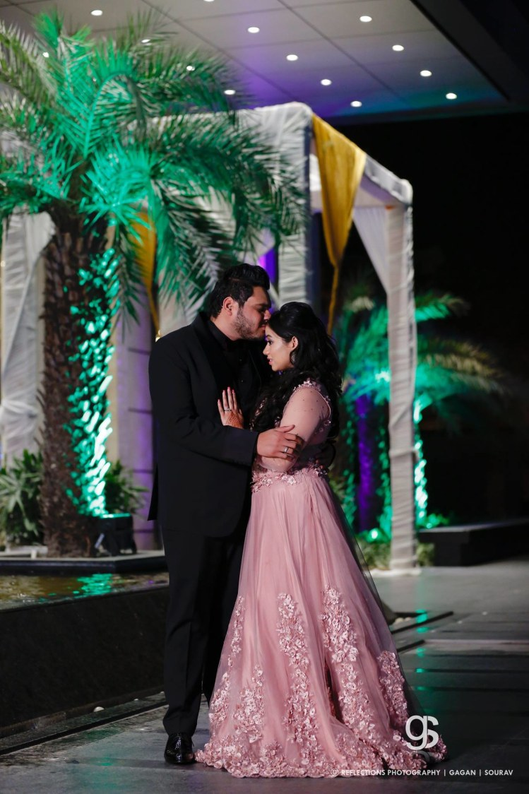 Disney inspired gown! by Reflections Photography Wedding-photography | Weddings Photos & Ideas