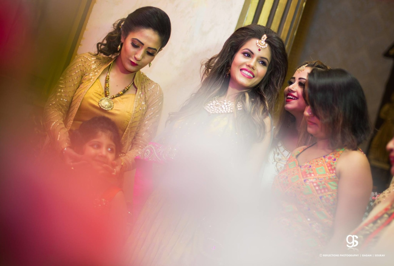 Candid jane! by Reflections Photography Wedding-photography | Weddings Photos & Ideas