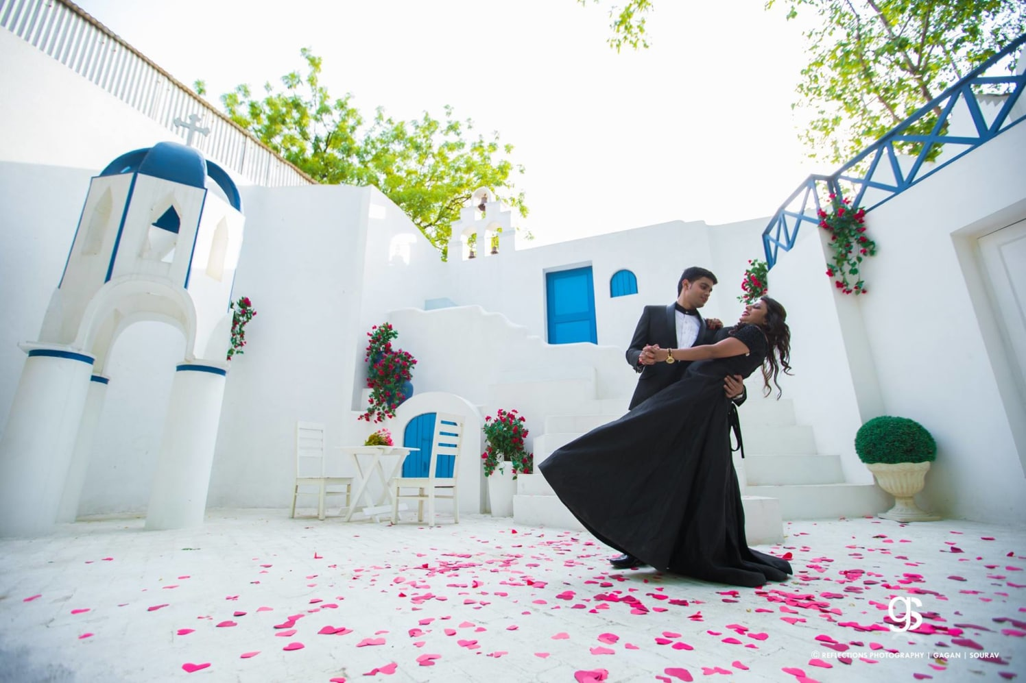 Lets seize the moment! by Reflections Photography Wedding-photography | Weddings Photos & Ideas