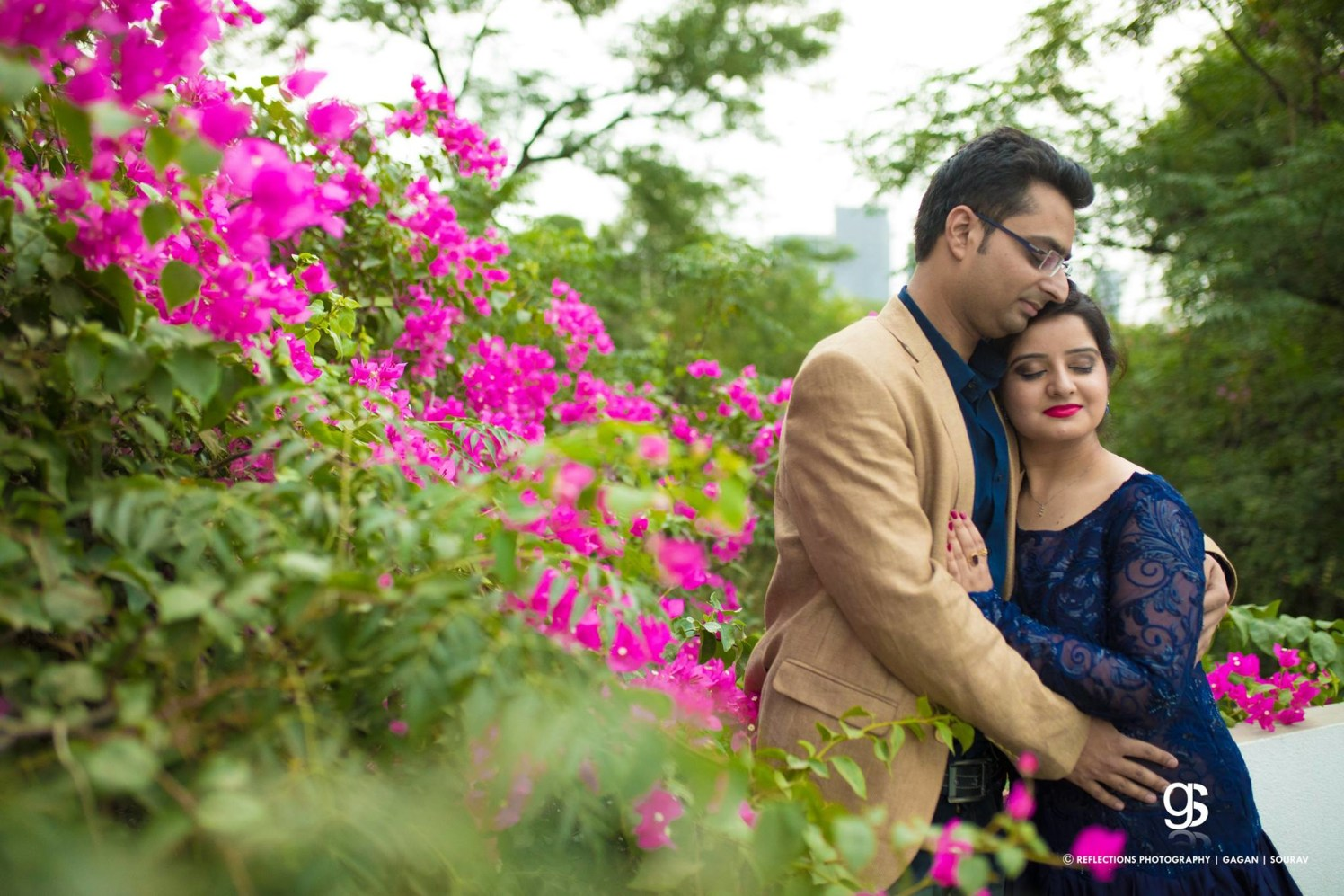 My handsome! by Reflections Photography Wedding-photography | Weddings Photos & Ideas