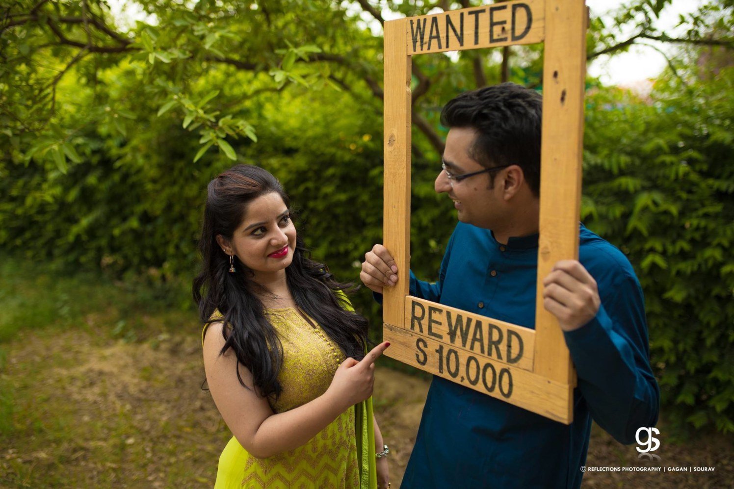 Most Wanted! by Reflections Photography Wedding-photography | Weddings Photos & Ideas
