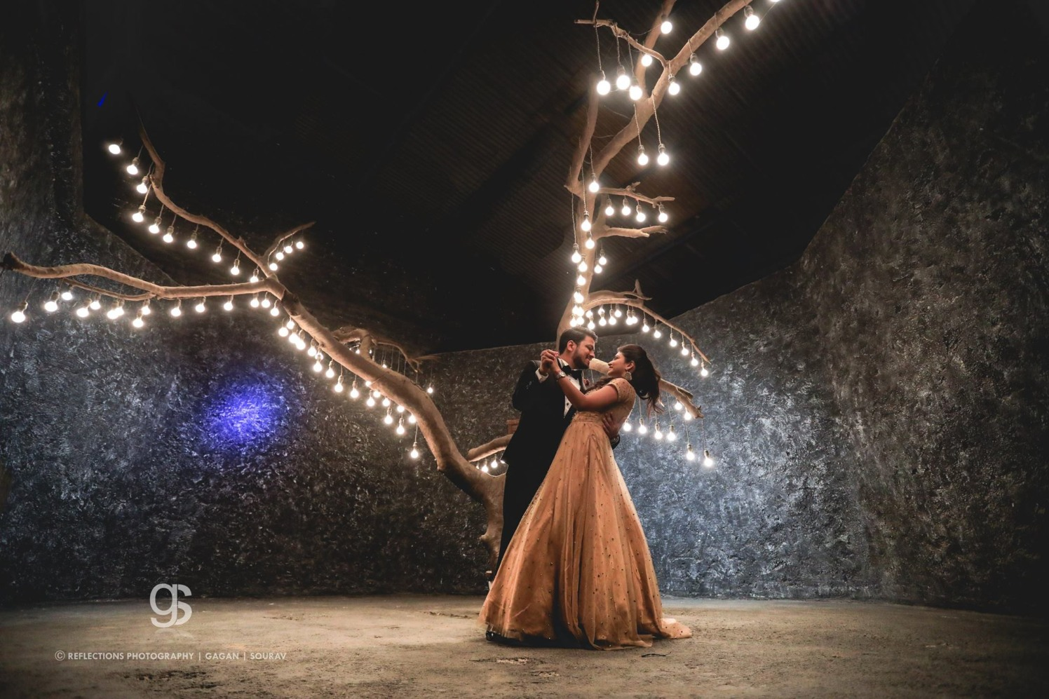 Fairy tale dreaming by Reflections Photography Wedding-photography | Weddings Photos & Ideas