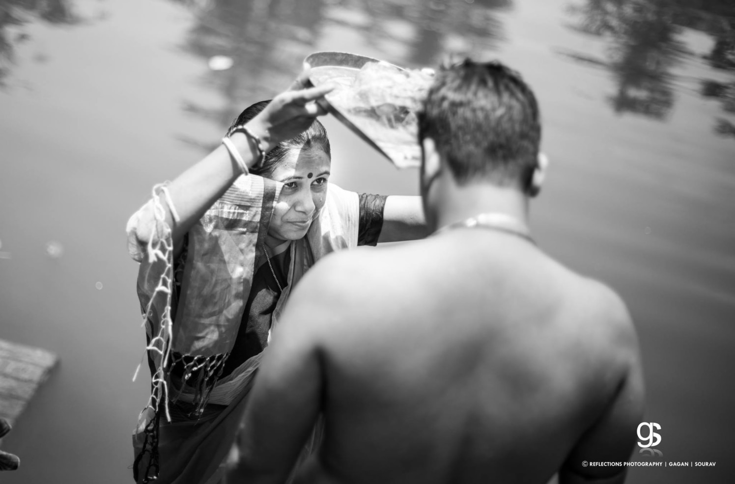 Traditions by Reflections Photography Wedding-photography | Weddings Photos & Ideas