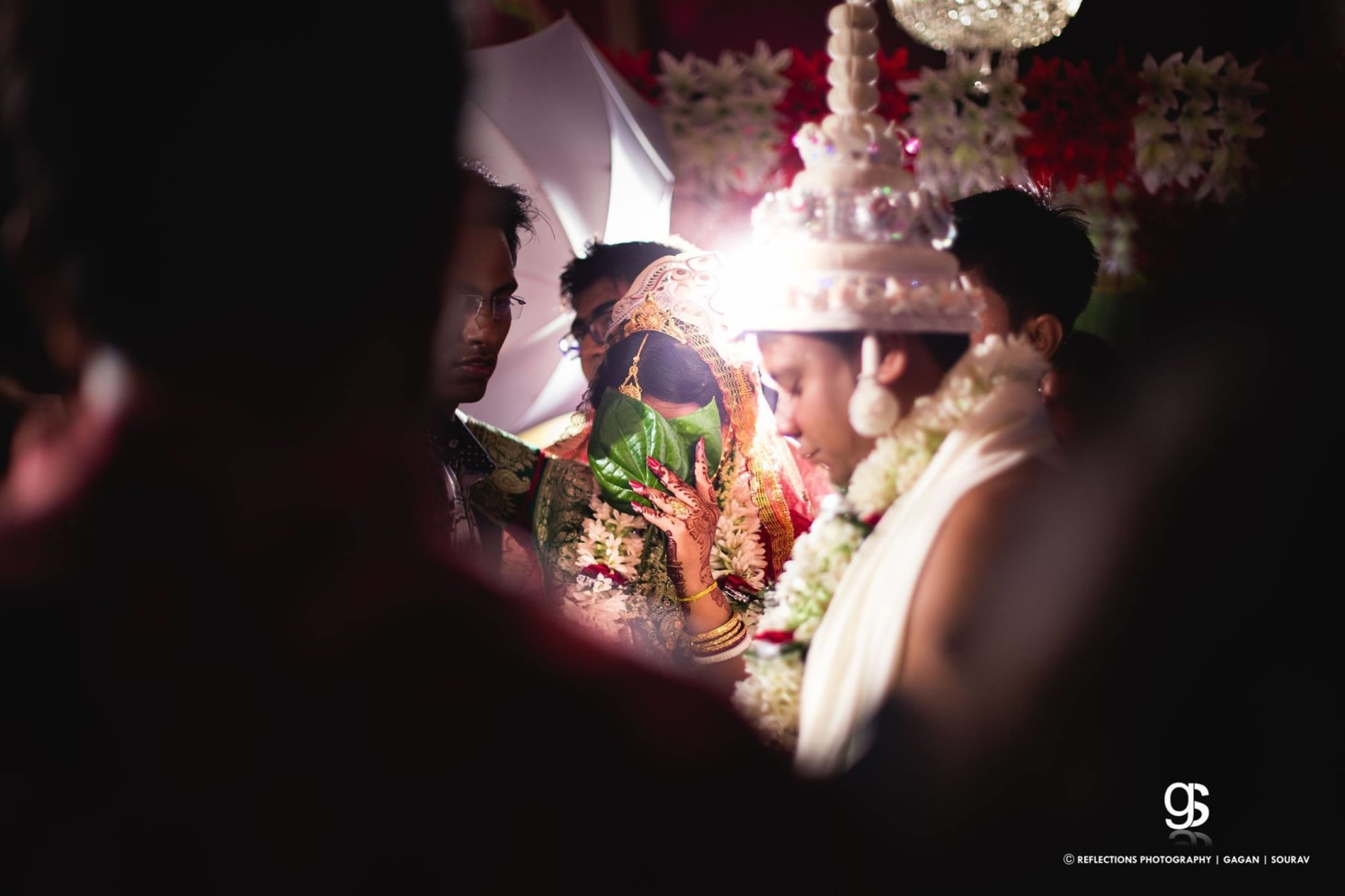 The traditional shot! by Reflections Photography Wedding-photography | Weddings Photos & Ideas