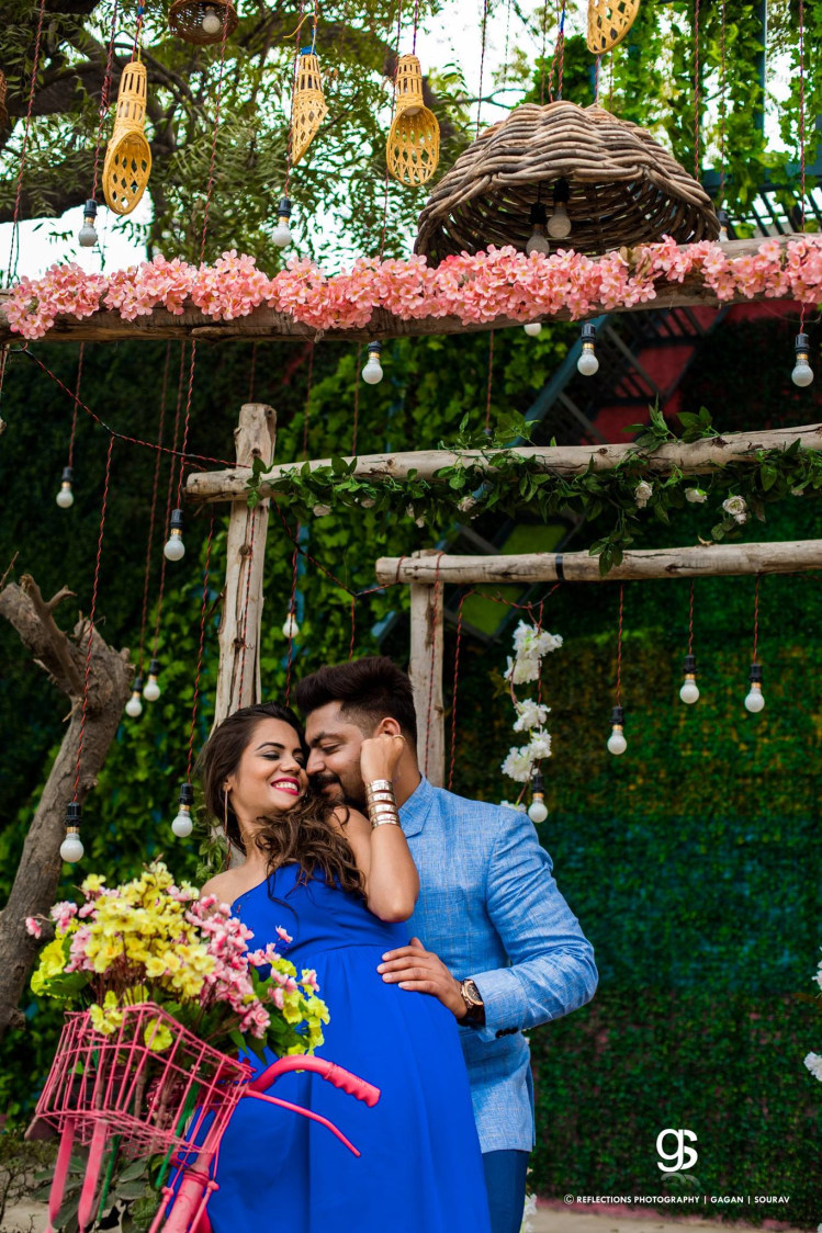 Saturdaze! by Reflections Photography Wedding-photography | Weddings Photos & Ideas