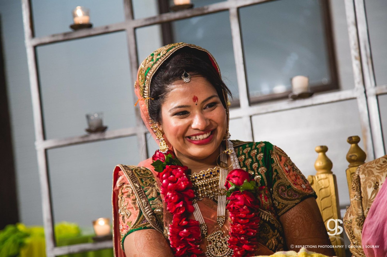 Alluring remark! by Reflections Photography Wedding-photography | Weddings Photos & Ideas