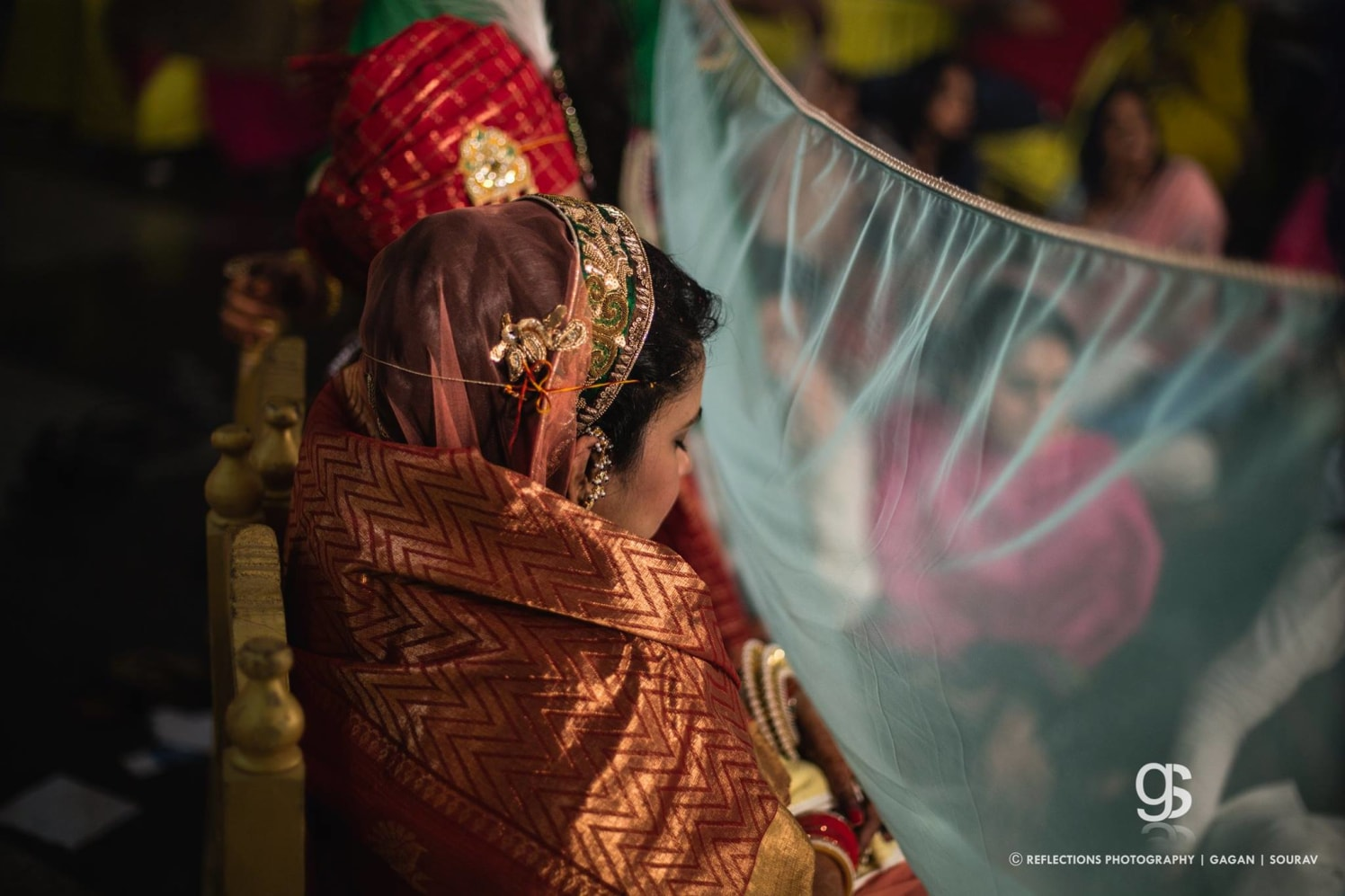 Wedding traditions by Reflections Photography Wedding-photography | Weddings Photos & Ideas