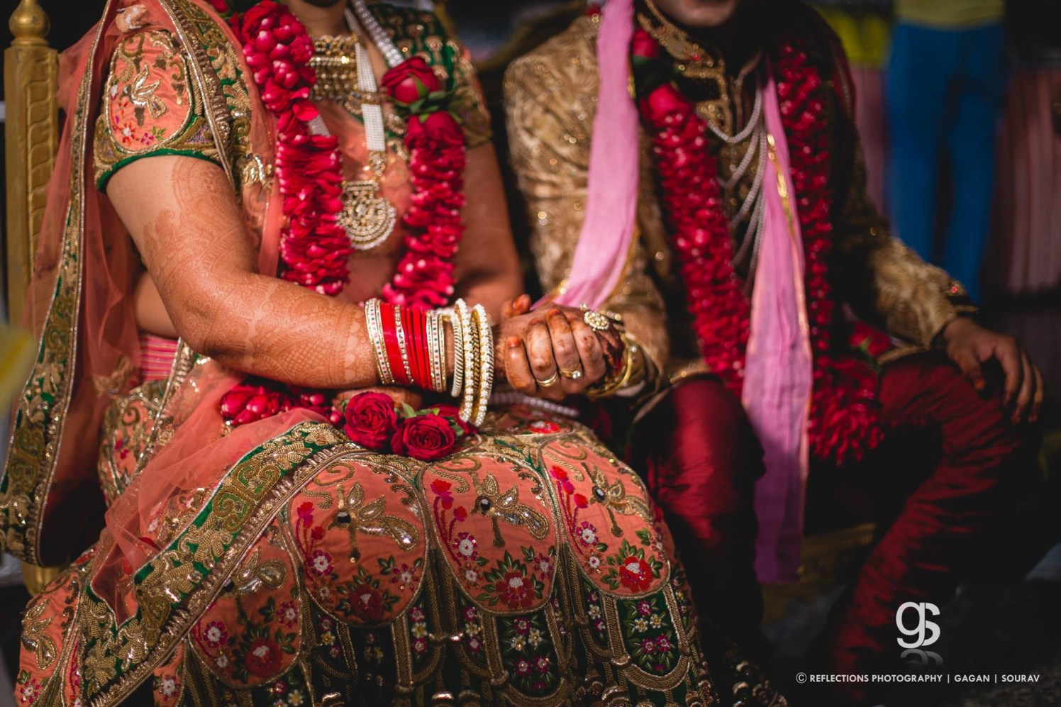 You completed us! by Reflections Photography Wedding-photography | Weddings Photos & Ideas