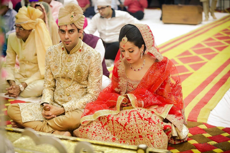 Upholding the nuptial custom by Niaz Khan Wedding-photography | Weddings Photos & Ideas