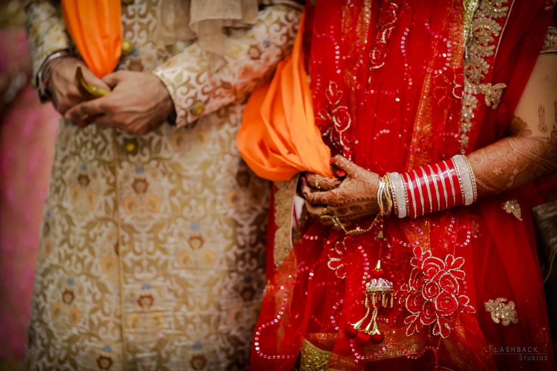 Venerating moment by Niaz Khan Wedding-photography | Weddings Photos & Ideas