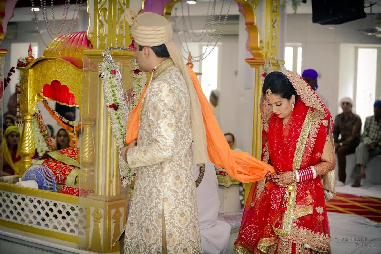 Heeding convivial rites by Niaz Khan Wedding-photography | Weddings Photos & Ideas