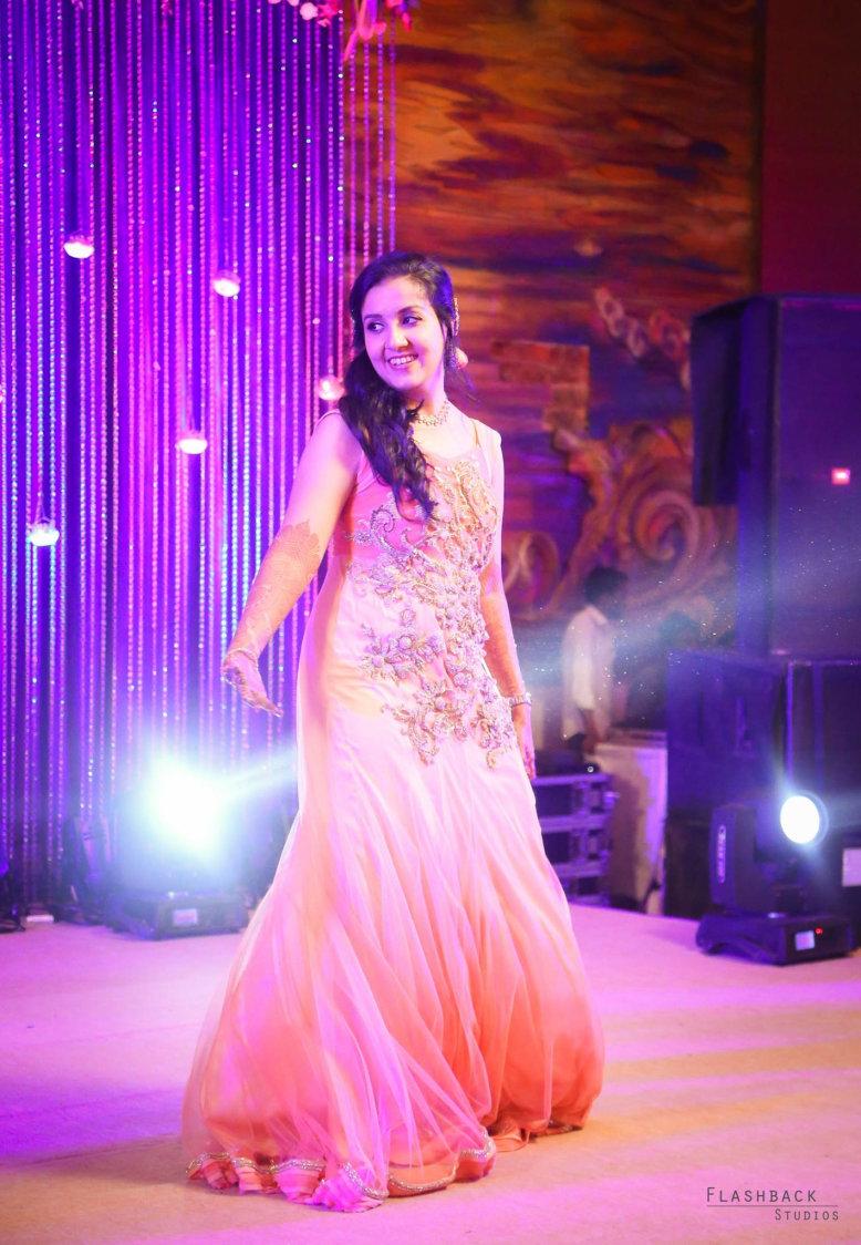 Exultant beauty by Niaz Khan Wedding-photography | Weddings Photos & Ideas