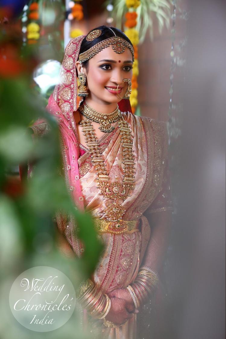 Illustrious beauty by Wedding Chronicles Wedding-photography | Weddings Photos & Ideas