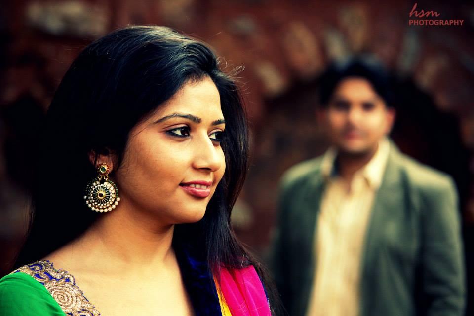 Subtle allure by HSM Photography  Wedding-photography | Weddings Photos & Ideas