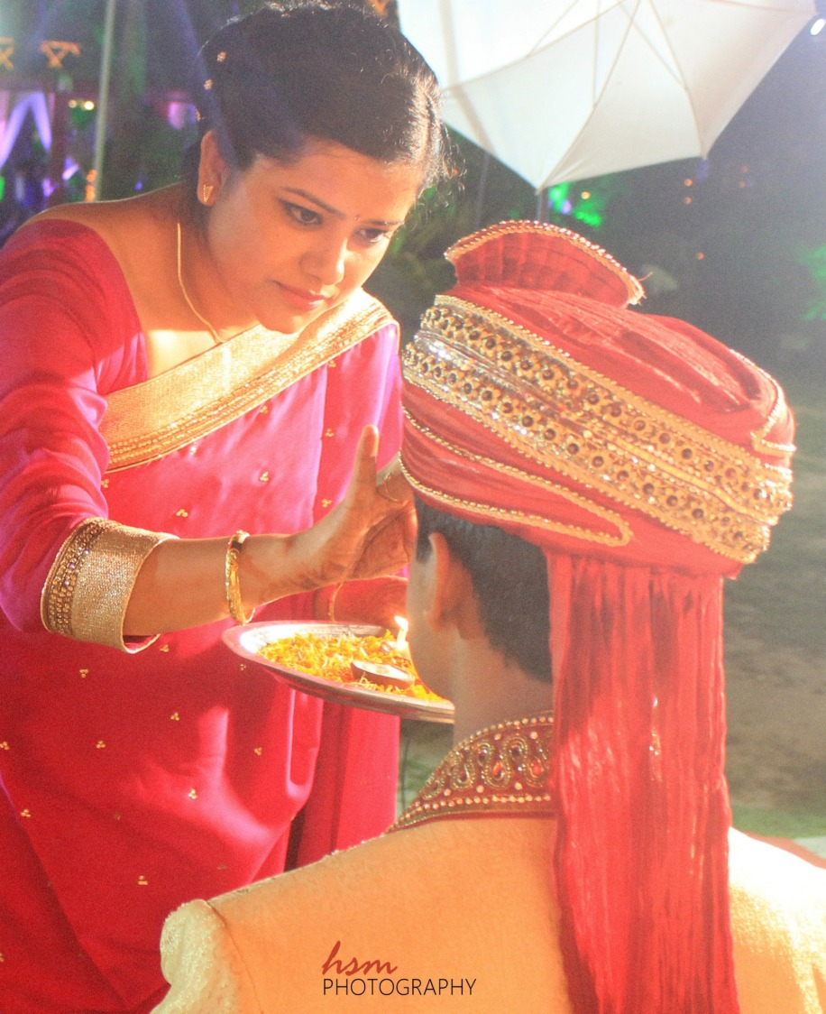 Gracious rituals by HSM Photography  Wedding-photography | Weddings Photos & Ideas