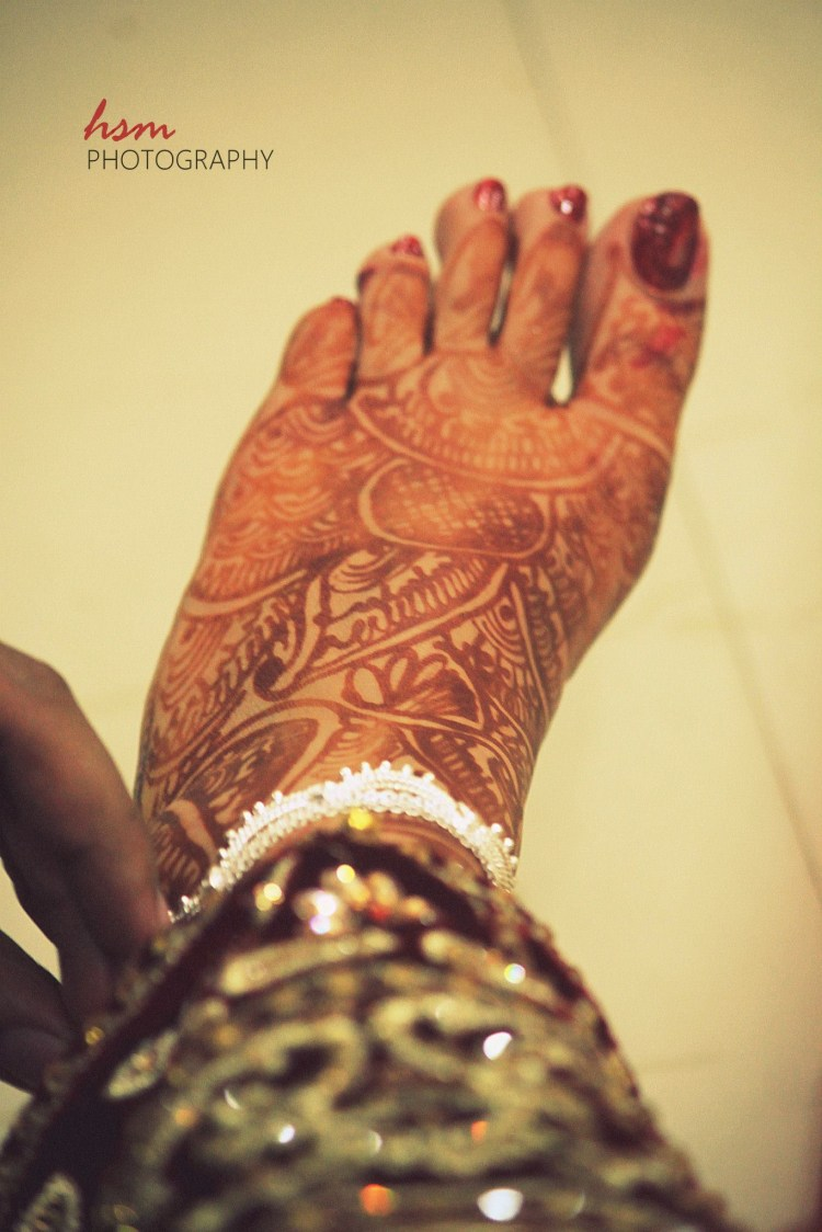 Detailed grace by HSM Photography  Wedding-photography | Weddings Photos & Ideas